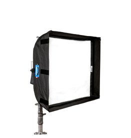 "Cineo Lighting Chimera for Maverick -  Small 24""x32"" - 61x81cm"
