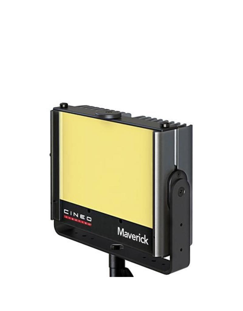 Cineo Light Cineo LS / Maverick Phosphor panel Chroma Green
