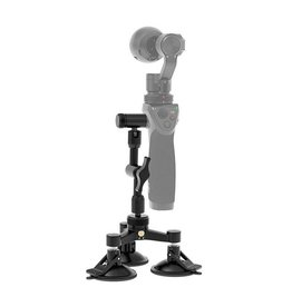 DJI DJI Osmo Car Mount Part 04