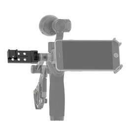 DJI DJI Osmo Universal Mount (Part 06)