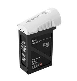 DJI DJI Inspire 1 TB48 battery 5700mAh