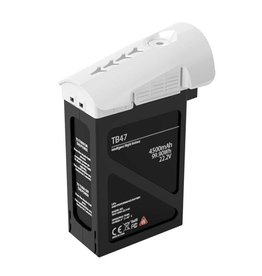 DJI DJI Inspire 1 TB47 battery 4500mAh