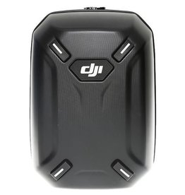 DJI DJI Phantom 3 Hardshell Backpack with DJI logo