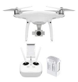 DJI DJI Phantom 4 PRO drone