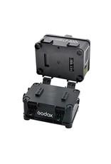 Godox Godox LP-800X Accu Systeem Li-Ion