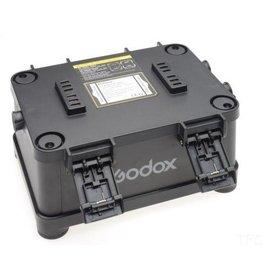 Godox Li-Ion battery for the Godox LP-800X