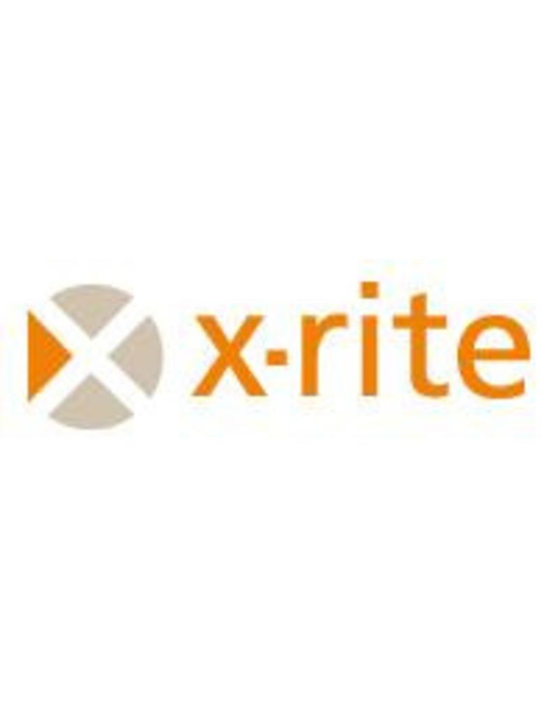 X-Rite Photo X-Rite Mini ColorChecker Grey Balance Card