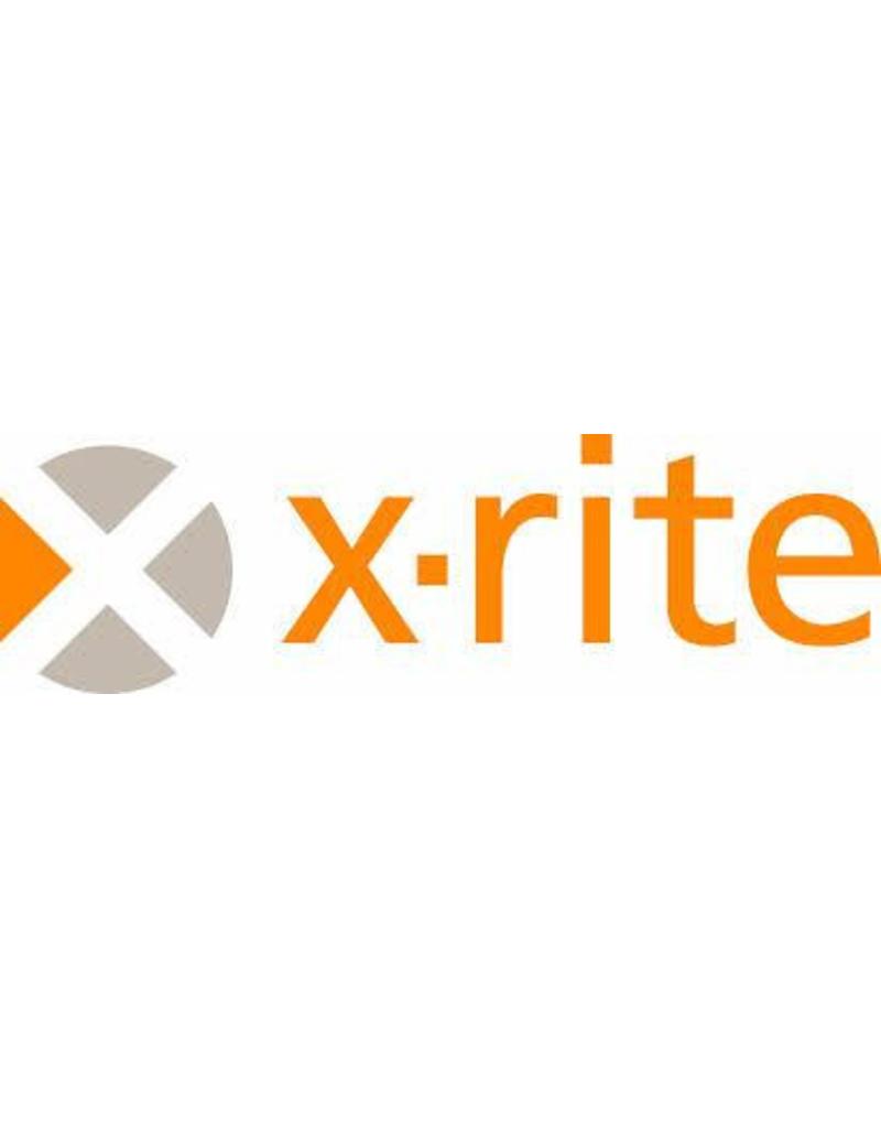 X-Rite Photo X-Rite ColorMunki Photo