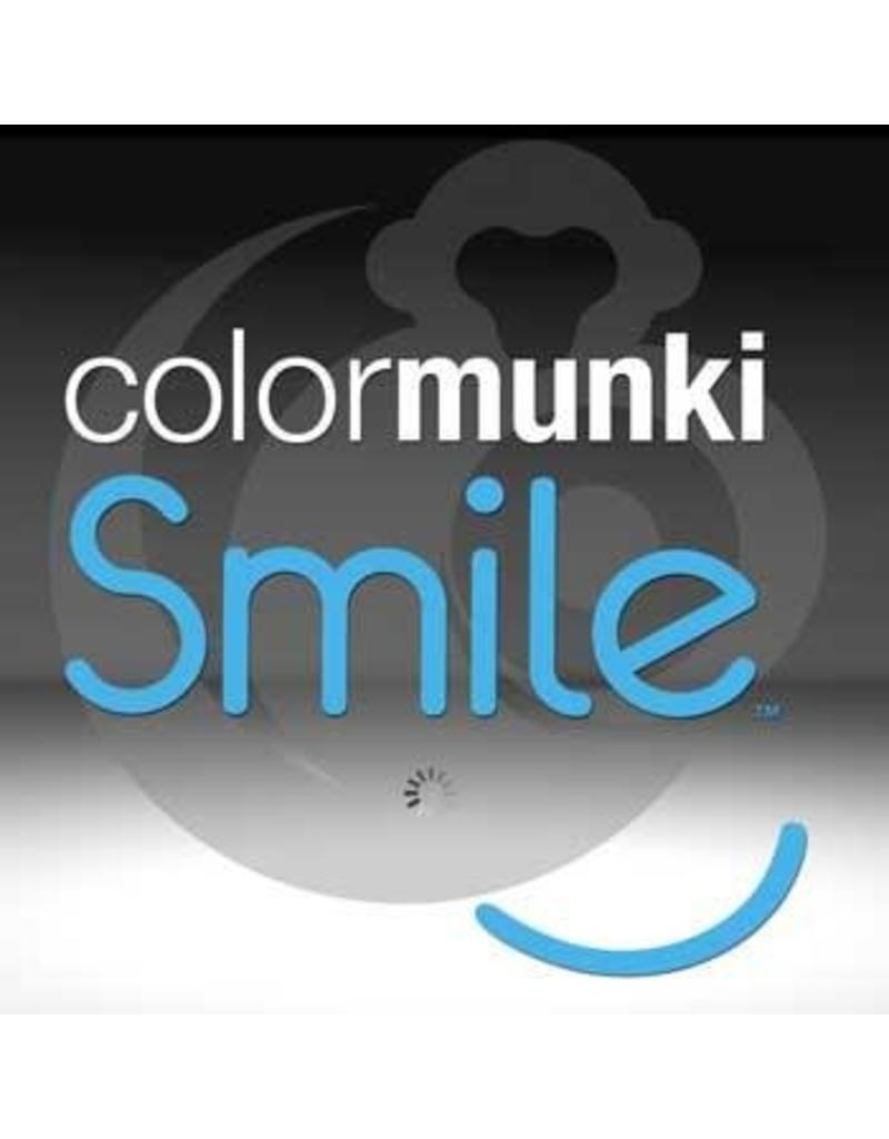 X-Rite Photo X-Rite ColorMunki Smile