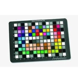 X-Rite Photo X-Rite Digital ColorChecker SG