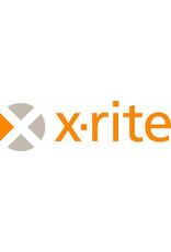 X-Rite Photo X-Rite Digital ColorChecker SG