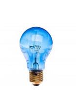 General Electric Daylight Blue 230 V / 100 W (blauw)