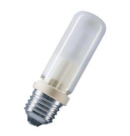 Quartz Halogen Bulb Frosted 250W / 110 V E27