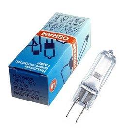 Osram Osram lamp 12V-100W GY 6.35  64625