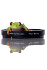 Expodisc Witbalans Filter 77 mm.