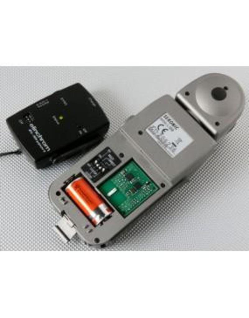 TriggerWizard Trigger Wizard Module voor Yongnuo RF601 & RF-602