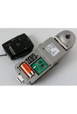 TriggerWizard Trigger Wizard Module voor Yongnuo CTR-301 & Phottix