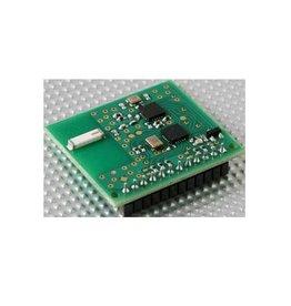 TriggerWizard Module for Profoto Air