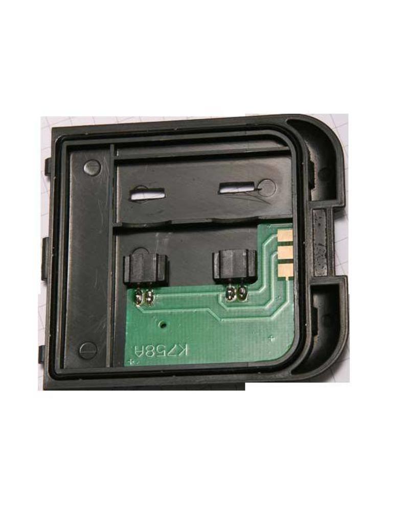 TriggerWizard Batterijklep voor Sekonic L-558 en L-758