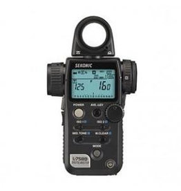 Sekonic Sekonic Light meter L-758D Digitalmaster
