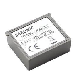 Sekonic Sekonic RT-32 transmitter for Sekonic L-358 en L-758