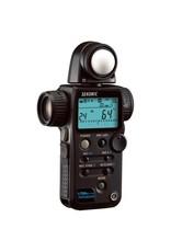 Sekonic Sekonic Lichtmeter L-758 Cine Digital Master