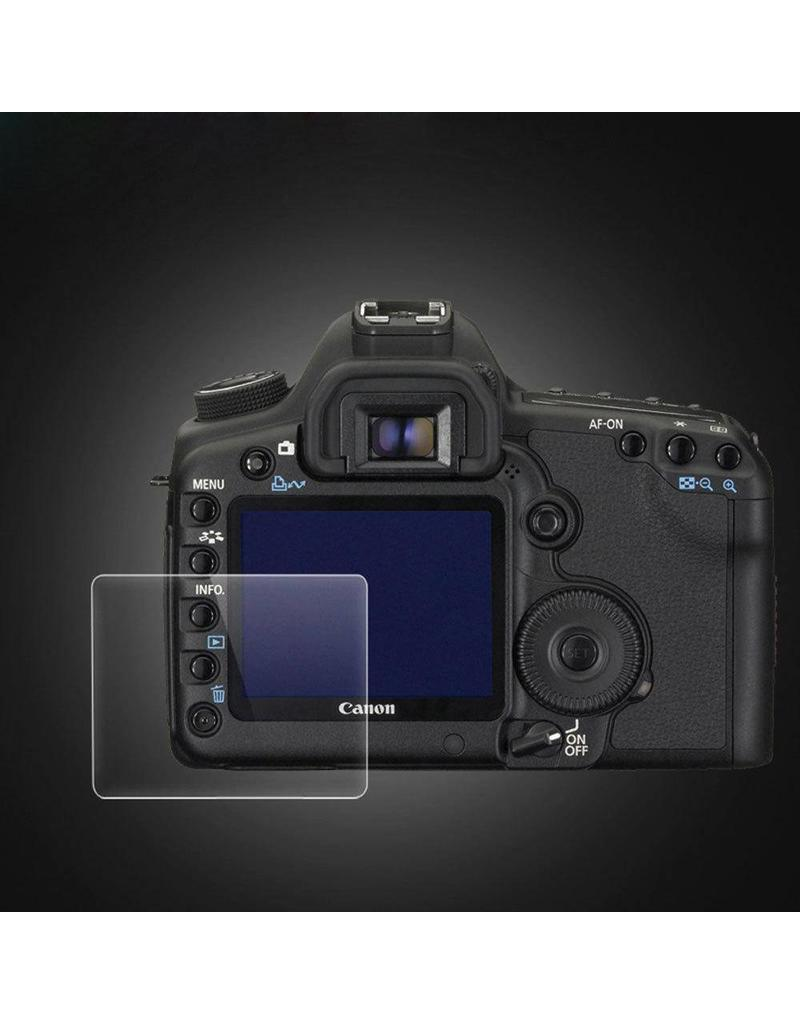 Screen Protector Canon 5D MKIII Camera LCD