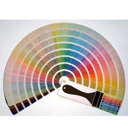 Frescolite Frescolithe Studioverf Wit Extra 15 kg.