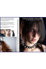 DVD Fashion & Glamour Inside Look door Frank Doorhof