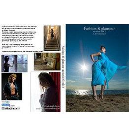 DVD Fashion/Glamour Deel 2 NL Frank Doorhof