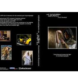 Frank Doorhof DVD Licht 1