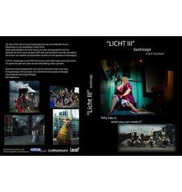 Frank Doorhof DVD Licht 3