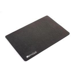 TetherTools TetherTools Aero Propad Standard (Anti slip mat Standard) BLACK