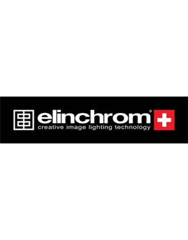 Elinchrom Elinchrom ELB 400 & 500 TTL Extension Cable 5m