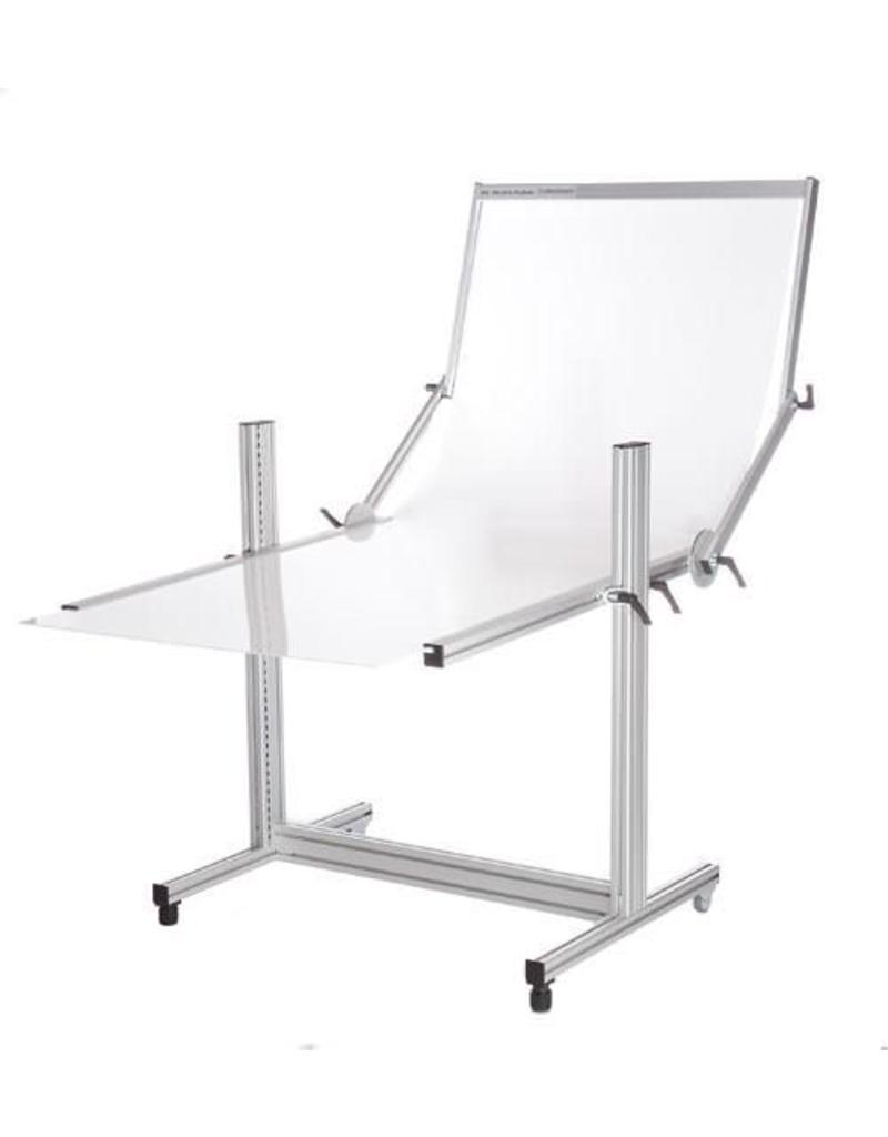 Elinchrom Elinchrom Opnametafel  Multi-Table