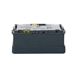 Elinchrom Elinchrom RQ ELB 400 Lithium-Ion Battery MK-II 16.8V-4.1Ah