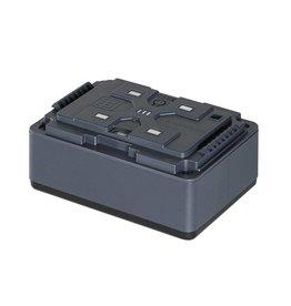Elinchrom ELB 1200 Li-Ion Battery HD 144Wh