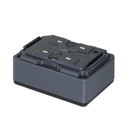 Elinchrom Elinchrom ELB 1200 Li-Ion Battery HD 144Wh