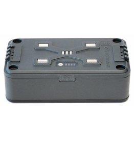 Elinchrom ELB 500 TTL Batterij 14.8V-4Ah