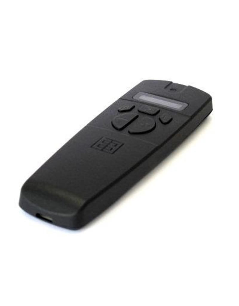 Elinchrom Elinchrom Remote Control