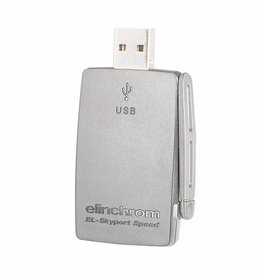 Elinchrom Elinchrom Skyport USB Speed MK-II