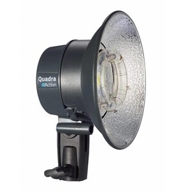 Elinchrom Elinchrom Quadra ELB 400 ACTION Head