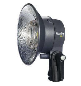 Elinchrom Elinchrom Quadra ELB 400 High Sync Head