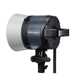 Elinchrom Elinchrom ELB 1200 Action Head