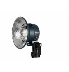Elinchrom Elinchrom  ELB 500 TTL lamp head