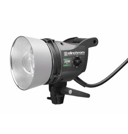Elinchrom Elinchrom Digital RX Zoom PRO Head