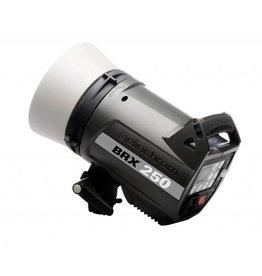 Elinchrom Elinchrom BRX 250 Ws Compact Studio flashhead