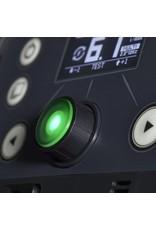 Elinchrom Elinchrom ELC Pro HD 1000 Compact Studioflitser