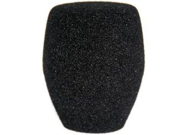 Foam shields