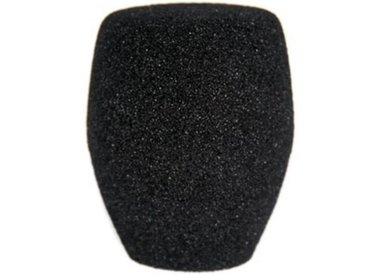 Plop filters